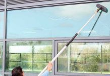 Top tips for hiring conservatory cleaning services