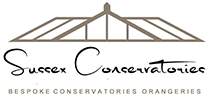 Sussex Conservatories Conservatories, Orangeries, Extensions & Repairs